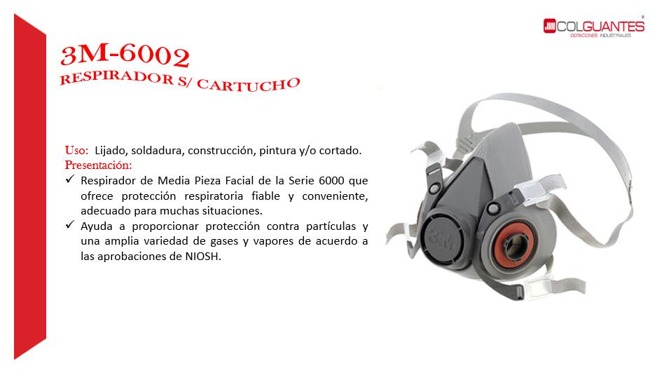 3M-6002
