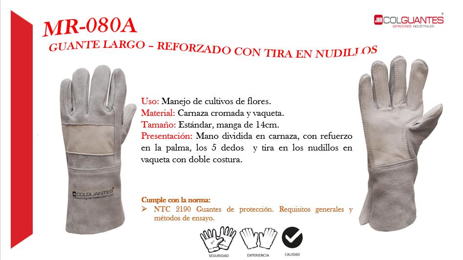 MR-080A